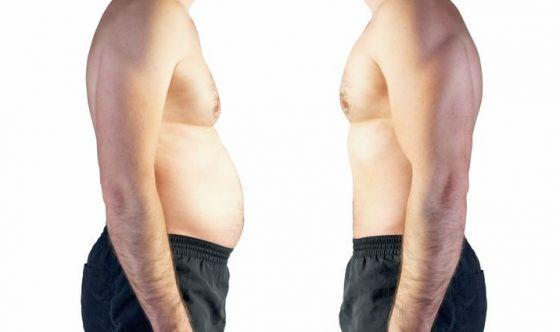 Risposta metabolica ed esito della dieta