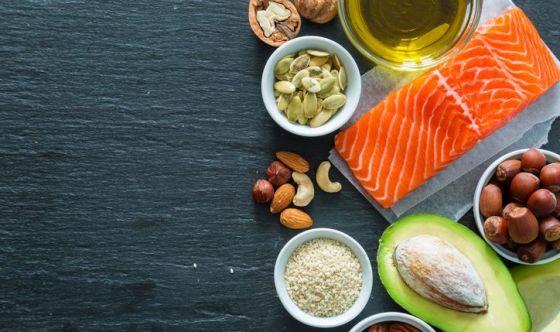 Diabete: la dieta come terapia?