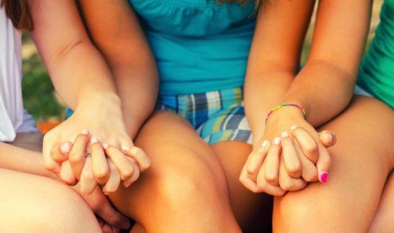 Disagi mentali giovanili: l'importante è la diagnosi