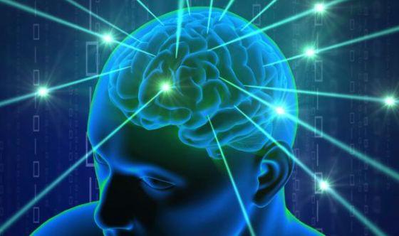 Nella dislessia i neuroni comunicano diversamente