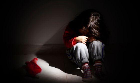 Dislessia e violenza durante l'infanzia