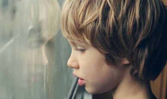 Autismo: al via un nuovo studio sulle stereotipie