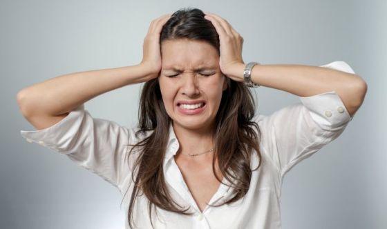 Il dolore centrale e la sindrome da deficit di attenzione