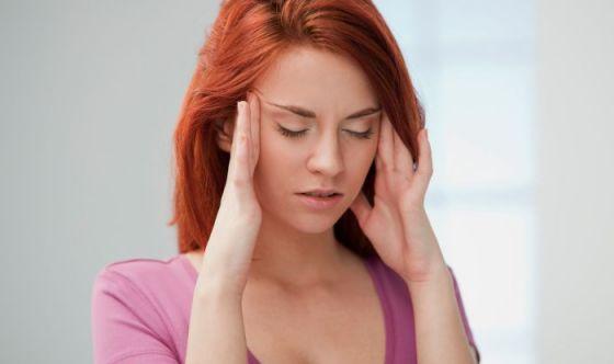 Dolore cronico per 1 donna su 3, ma cure insoddisfacenti