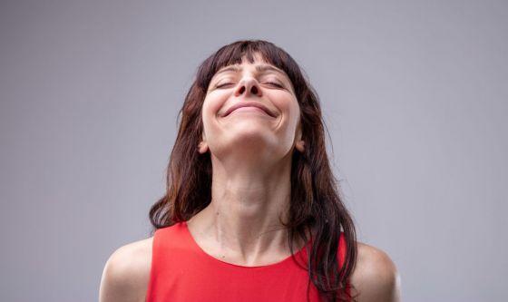 Autoerotismo alleato contro i dolori mestruali
