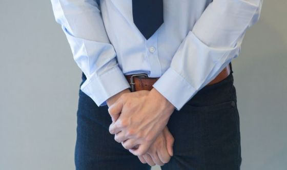 trattamento della prostatite da dolore pelvico