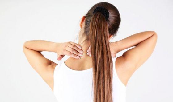 La salute del collo: i consigli degli esperti