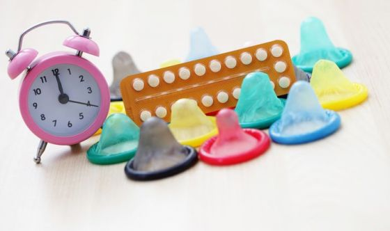 200 domande e risposte sulla contraccezione