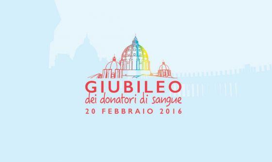 Roma prepara il Giubileo dei donatori di sangue
