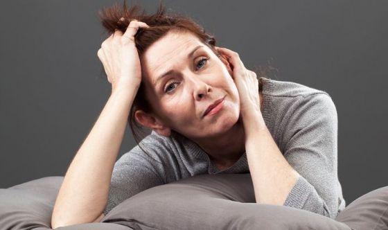 Menopausa: meno tabù, più informazione
