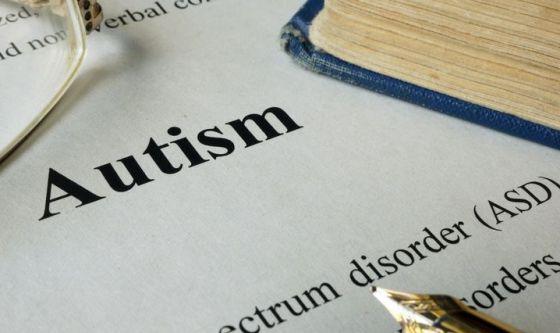 I sintomi dell'autismo sono meno diffusi tra le donne
