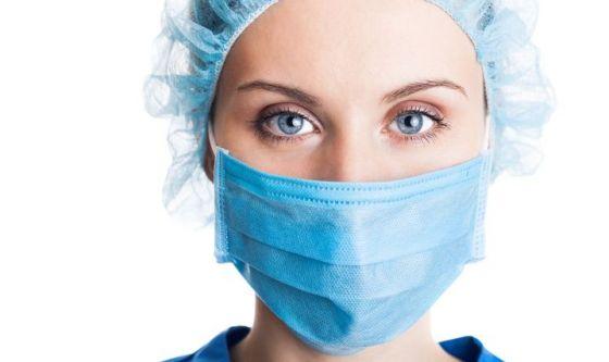 In sala operatoria meglio il chirurgo donna