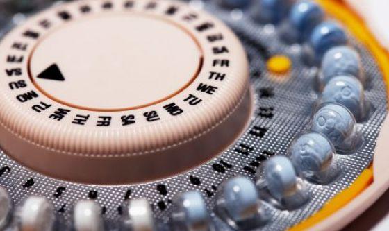 Il peso corporeo e la scelta del metodo contraccettivo