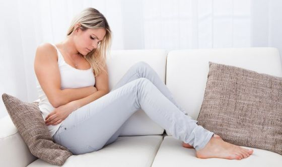 Disturbo bipolare e ciclo mestruale
