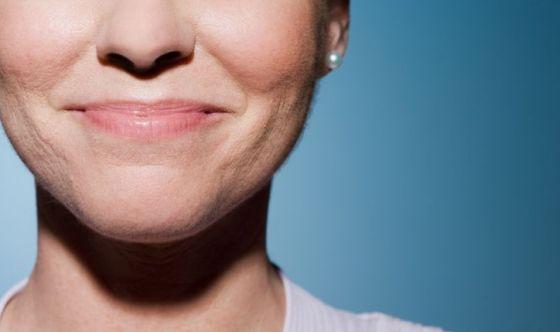 L'ormone della felicità influenza positivamente il sistema immunitario