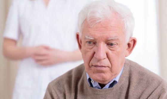 Uno studio italiano spiega l'origine dell'Alzheimer