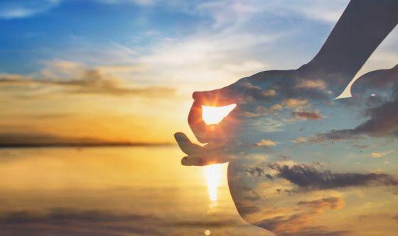 Sauca, la purezza per lo yoga