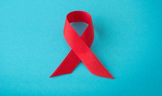 Giornata Mondiale AIDS:  Cesvi e Durex lottano insieme