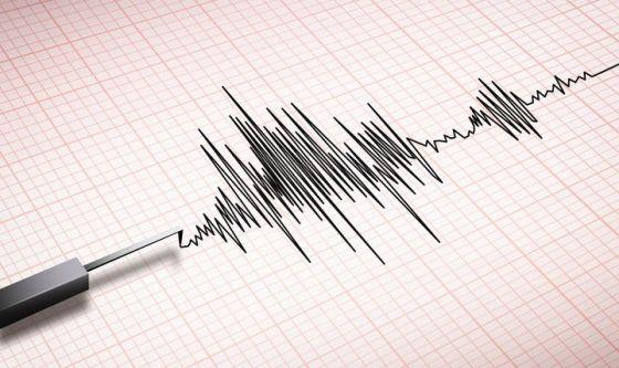 Terremoto: attenzione ai rischi nascosti nei cibi