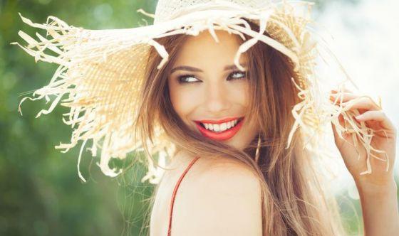 Make up solare: fresco, leggero, adatto a tutte