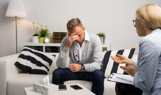 Depressione: l'efficacia dei famaci dipende dall'ambiente