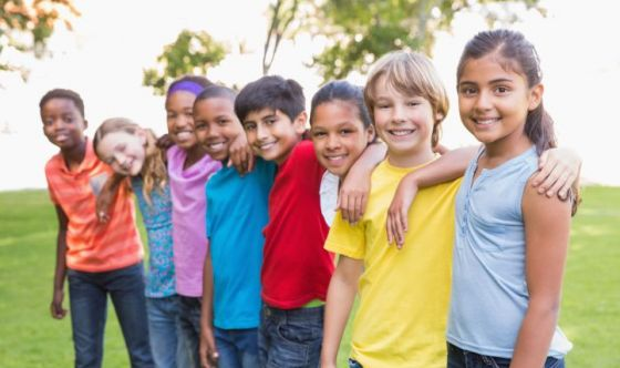 Emangiomi infantili, fondamentale la diagnosi precoce