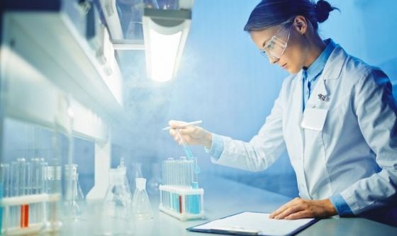 Ottenuto il primo embrione artificiale da cellule di topo