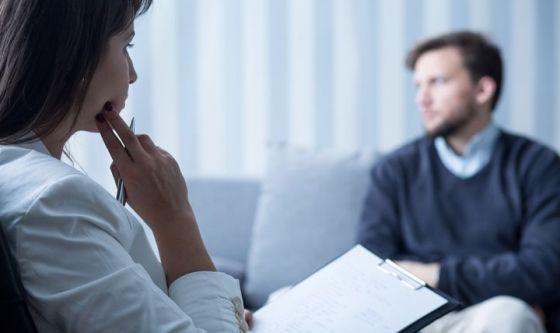 EMDR, la terapia alternativa per eliminare i traumi