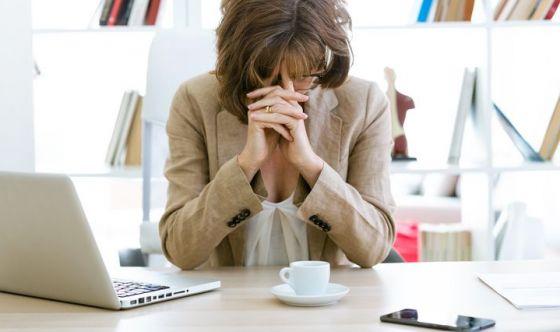Emicrania e caffè: una possibile correlazione