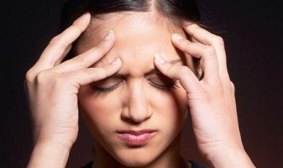 Pallottole d'argento contro il mal di testa