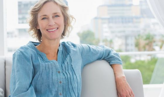 Endometriosi: un farmaco migliora la vita di 7 donne su 10