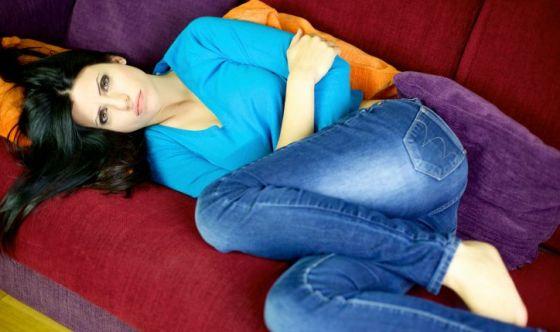 Possibile legame tra endometriosi e attività sessuale