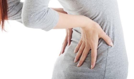Ozonoterapia, un'opzione terapeutica per l'ernia del disco