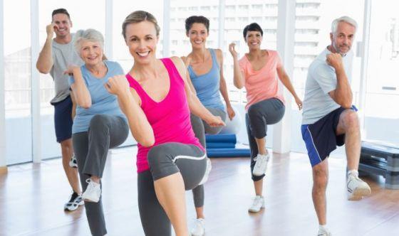 L'esercizio fisico come terapia per il diabete