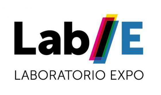 Dal laboratorio al Patto della Scienza