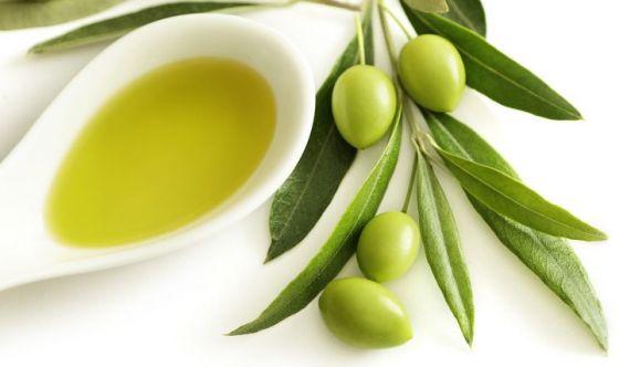 Il segreto per un soffritto sano? L'olio extravergine