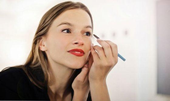 Eyeliner: quale fa per te?