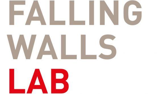 Falling Wall Lab