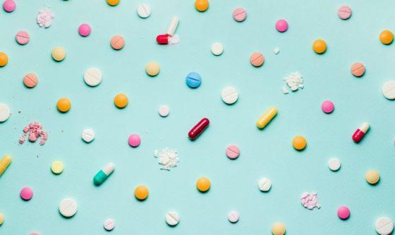 Occhio ai farmaci taroccati contro l'impotenza