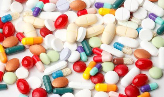 Troppi farmaci danneggiano la cognizione