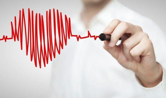 Gli antinfiammatori FANS causano scompensi cardiaci?