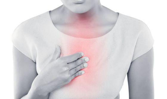 Bruciore di stomaco: farmaci evitabili in un caso su 2
