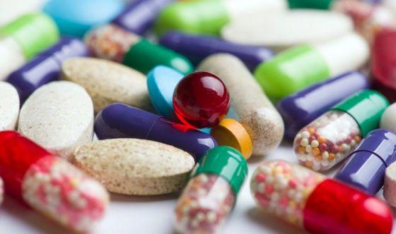 Over65: un algoritmo segnala i farmaci inutili