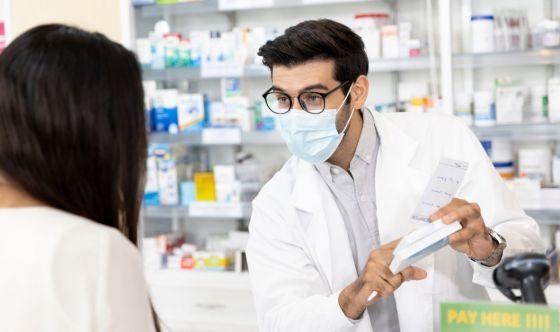 Farmacie aperte oggi: come trovarle e come contattarle