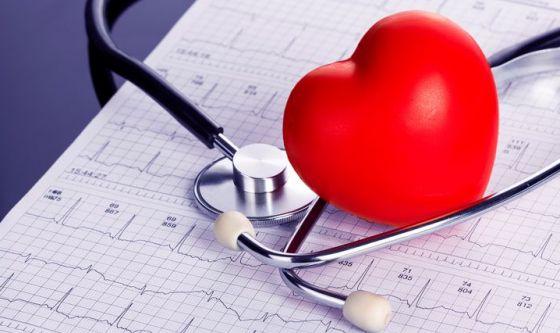 La predisposizione all'infarto ha origini evolutive