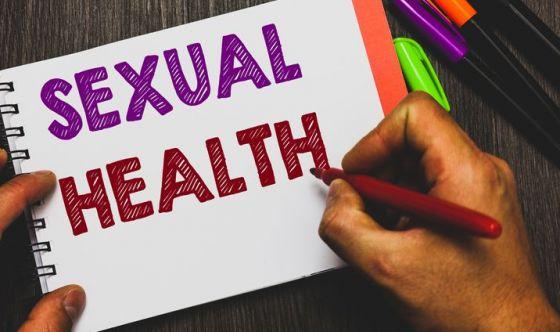 Torna la settimana del benessere sessuale
