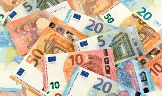I soldi non fanno la felicità, il paradosso di Easterlin