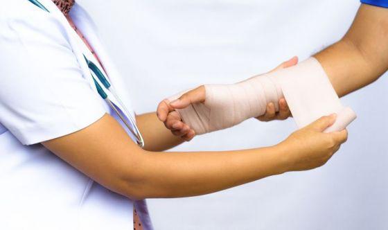 Nuove prospettive nella cura delle ferite difficili