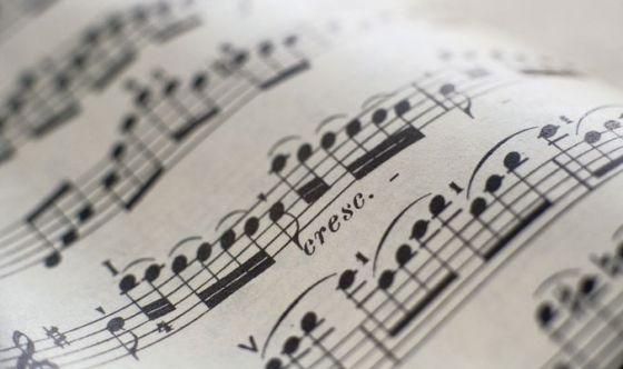 Il feto preferisce Bach piuttosto che le voci dei genitori