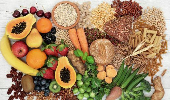 L'importanza della fibra alimentare per la salute
